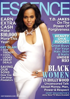kerry-washington-essence-cover-240x340